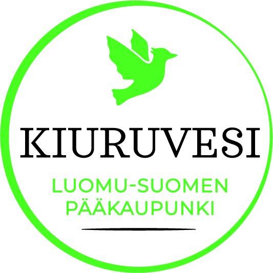 Kiuruvesi_round
