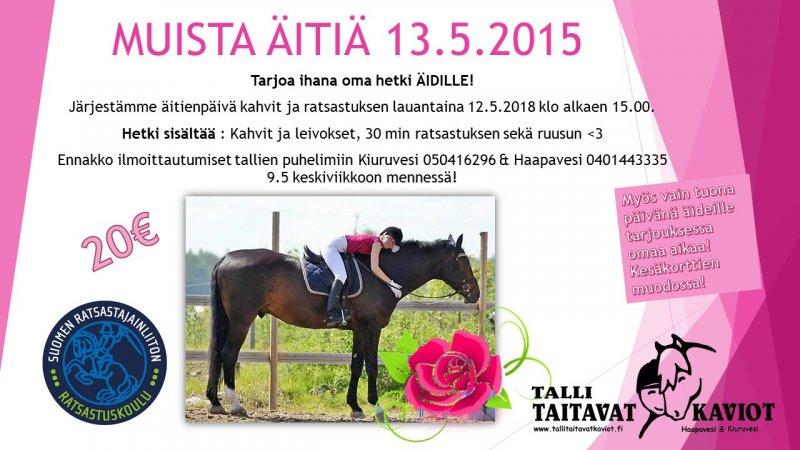 MUISTA-ITI-13