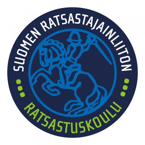 SRL_Ratsastuskoulu_w