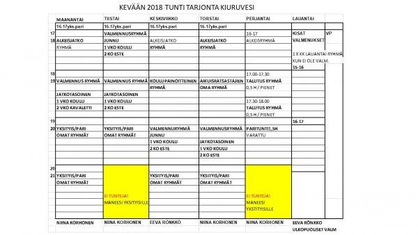 TUNTITARJONTA-KEVT-2